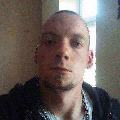 Profilbild von Maik27