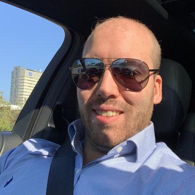 Profilbild von Ricco14000