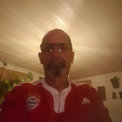 Profilbild von Dinkelmann