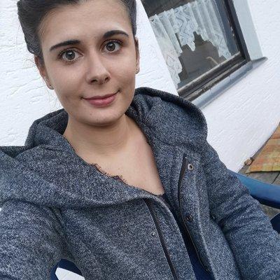 Lisa-Maria