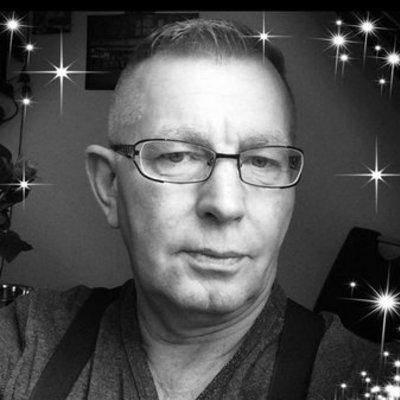 Profilbild von buellpeter