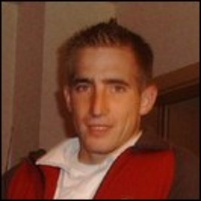 Profilbild von Hasenhanne