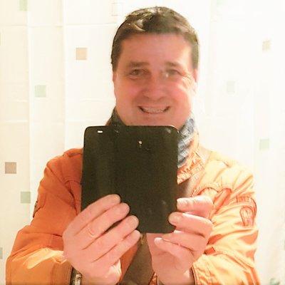 Profilbild von skippi63