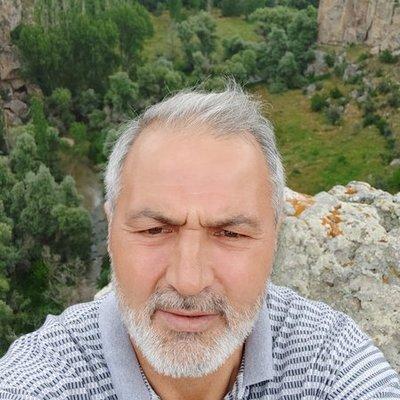 Ahmetli