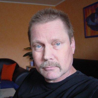 Profilbild von Horseman1