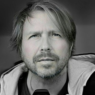 Profilbild von JohnnyIsar
