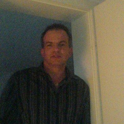 Profilbild von sanuss