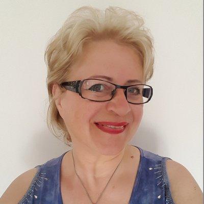 Profilbild von herzblatt0204