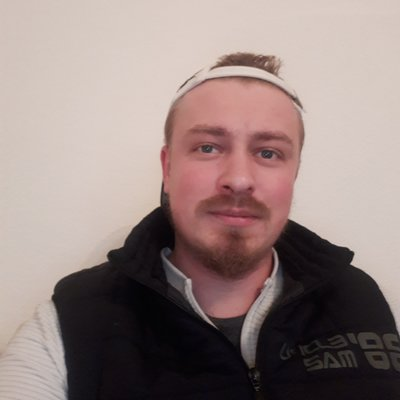 Profilbild von InSara