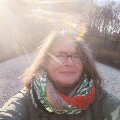Profilbild von Goettliche