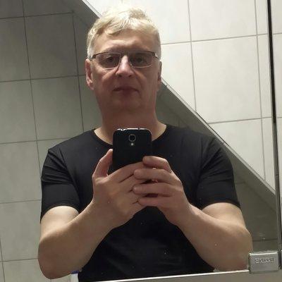 Profilbild von Manfred16