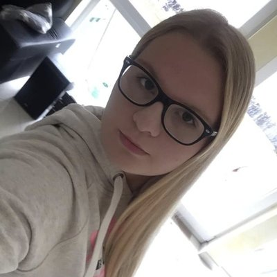 Profilbild von Beatrice804