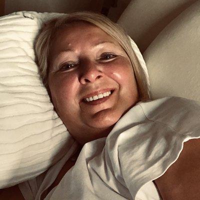 Profilbild von Ellie2