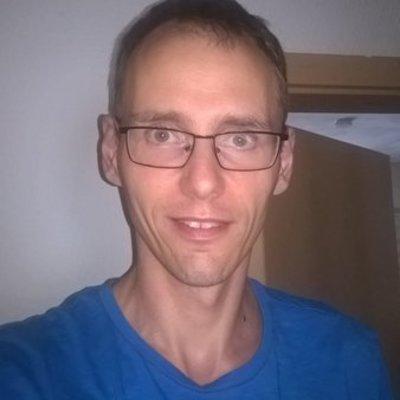 Christoph77652
