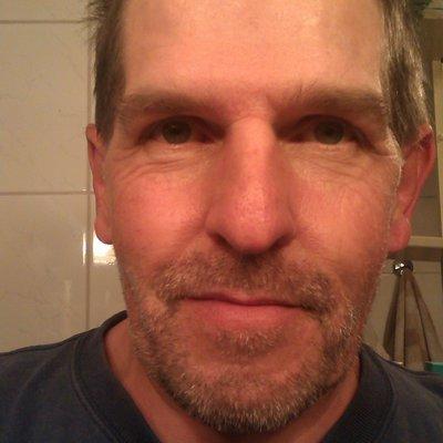 Profilbild von CQ1