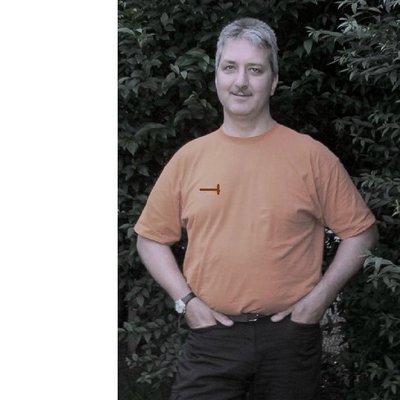Profilbild von Baehrly60
