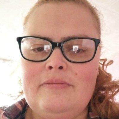 Profilbild von Ammi
