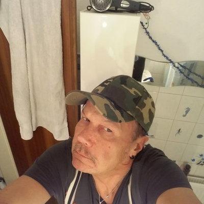 Profilbild von guenther40