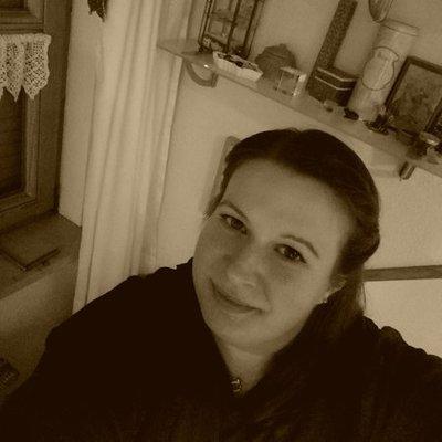 Katharina86