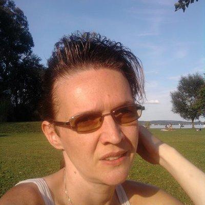 Profilbild von sternchen1973