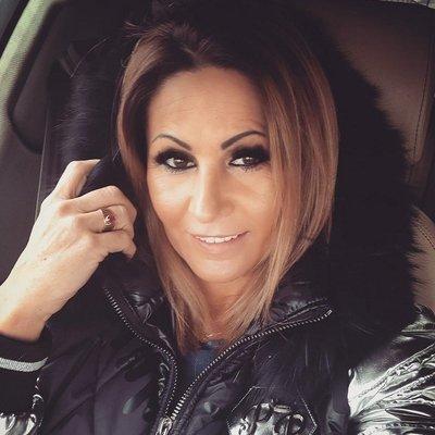 Profilbild von Susanne42