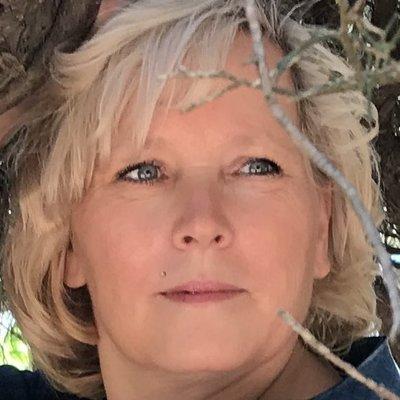FrauSchmidt69
