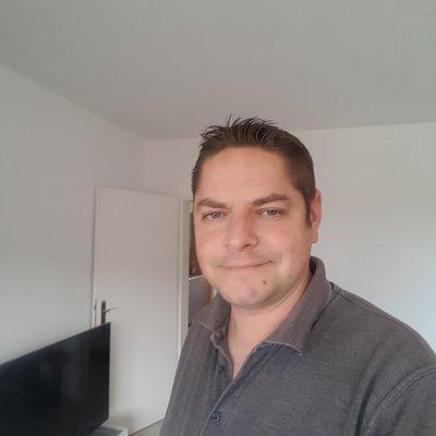 Profilbild von Manuelbier