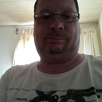 Profilbild von Klaus1000