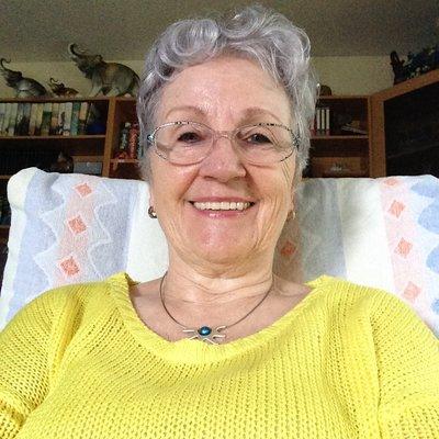 Profilbild von evi46