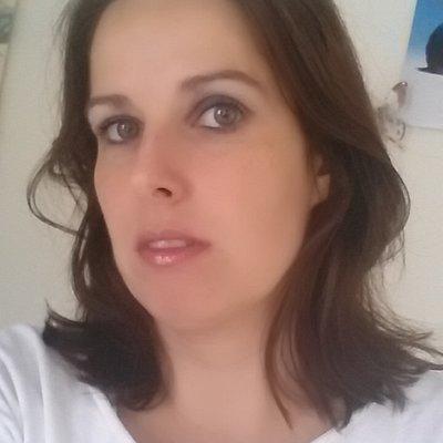 Angie35