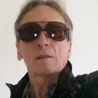 Profilbild von Begleiter