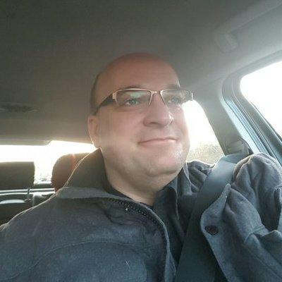 Profilbild von Eagle0028