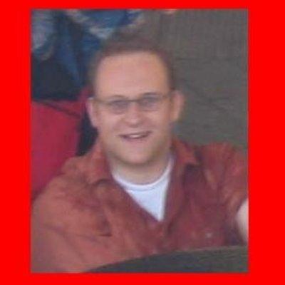Profilbild von Peter34474