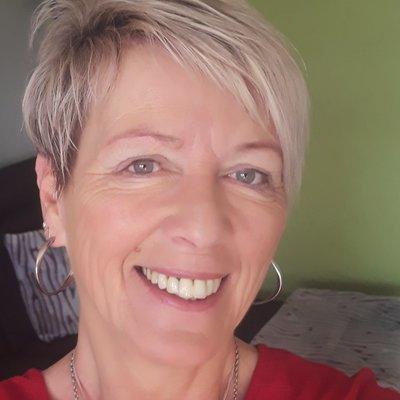 Profilbild von Etaeb