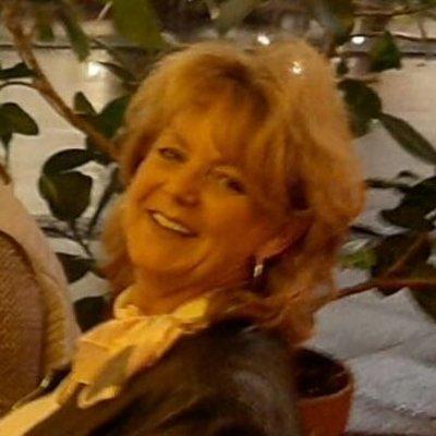 DorisEva