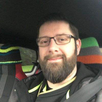 Profilbild von Stephan77