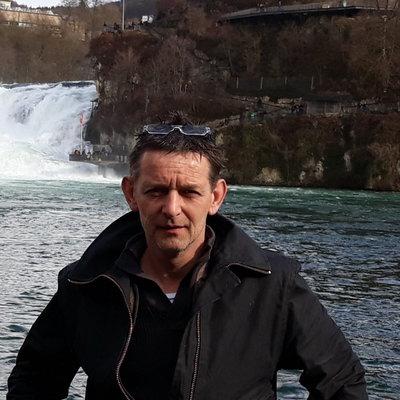 Profilbild von Surf67
