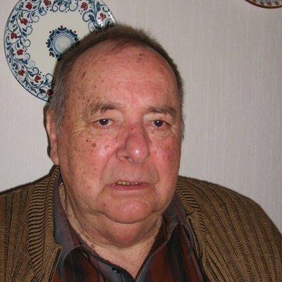 Profilbild von paulkili