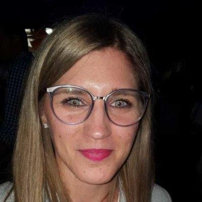 Profilbild von Prinzessin89