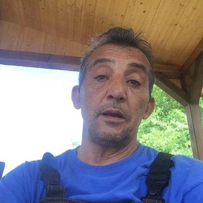 Profilbild von donquan
