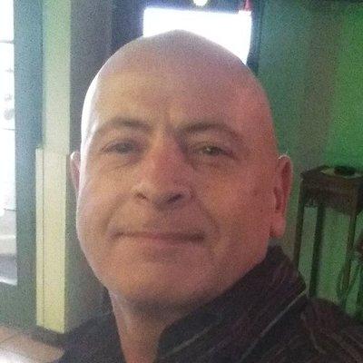 Profilbild von 0Markus0