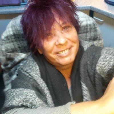 Profilbild von Anja66