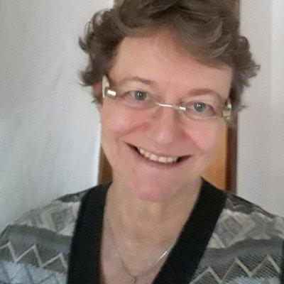Profilbild von kuechenfee