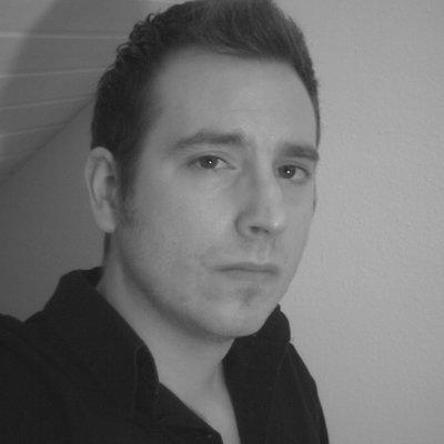Profilbild von Gr8dW