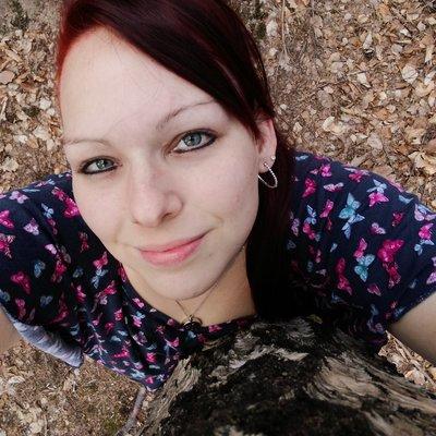 Profilbild von KloineHex