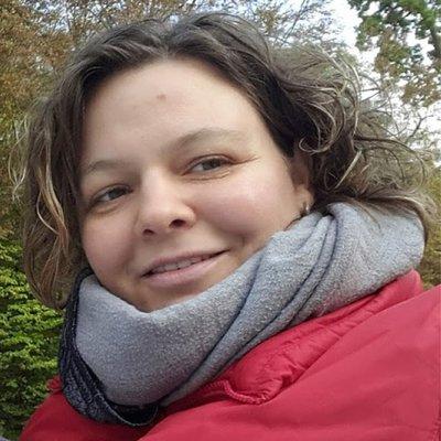 Profilbild von Antonia13