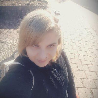 Profilbild von aylin91