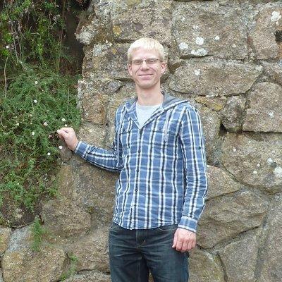 Profilbild von Michael84er