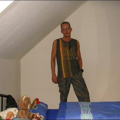 Partydjchristian