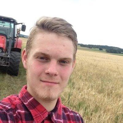Profilbild von Jens1011
